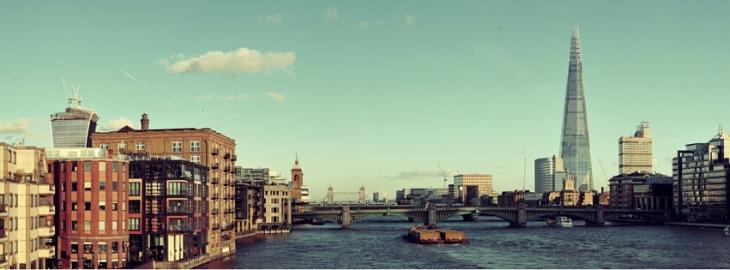 London con goprofe