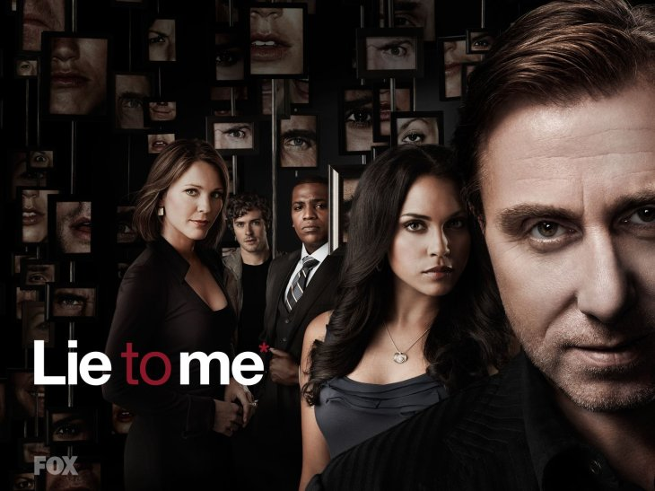 lie_to_me_2009_257_poster